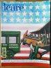 ICARE, Revue de l'Aviation Française. N°154 - Septembre 1995. U.S. Air Mail Service 1918-1927, les premières années de la Poste Aérienne Américaine.. ...