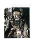 Gazettes Rimées. Avec un portrait par Hervé Baille.. [BAILLE (Hervé)] - PONCHON (Raoul).