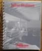 Julius Shulman - Agenda vierge pour l'année 2000.. [PHOTOGRAPHIE - ARCHITECTURE] - SHULMAN (Julius).