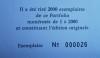 Une certaine Guyane. Texte de Serge Patient.. [Photographie] - HIDALGO (Francisco).