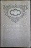 Gorham M'F'G Co. Silversmiths New York. Represented in Paris by Spaulding & Co., 36 Ave. de l'Opéra.. [Historique d'entreprise] - GORHAM MANUFACTURE ...