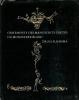 Ornements des manuscrits coptes du monastère blanc.. JANSMA (Dr N.S.H.).