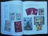 100 ans de livres d'enfant et de jeunesse 1840-1940.. EMBS (Jean-Marie) & MELLOT (Philippe).