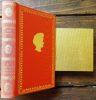 Lettres à Louis de Narbonne, Adolphe de Ribbing, Benjamin Constant. Choix de Jean Luc Benoziglio.. [NARBONNE (Louis de) - RIBBING (Adolphe de) - ...