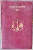 Almanach Hachette 1906.Petite encyclopédie populaire de la vie pratique.. ALMANACH HACHETTE