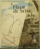 Une histoire à Fleur de Seine.. TARCALI (Pierre).