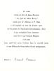 Comment Gikuyu se débarrassa des Seigneurs de la Jungle - Conte africain par Jomo Kenyatta.. [MASPERO (François)] - KENyatta (Jomo).