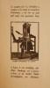 L'Arbalète N°13 - Eté 1948 - Revue de littérature imprimée tous les six mois sur la presse à bras de Marc Barbezat.. [L'Arbalète - BARBEZAT (Marc)] - ...