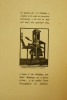 L'Arbalète N°10 - Printemps 1945 - Revue de littérature imprimée tous les six mois sur la presse à bras de Marc Barbezat.. [L'Arbalète - BARBEZAT ...
