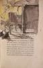 La Fille Elisa.. [TOULOUSE-LAUTREC (Henri de)] - GONCOURT (Edmond de).