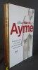 Album Marcel Aymé.. [Album de la Pléiade] - [AYME (Marcel)] - LECUREUR (Michel).