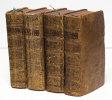 Le Manuel des artistes et des amateurs, ou Dictionnaire historique et mythologique des emblèmes, allégories, énigmes, devises, attributs & symboles ; ...