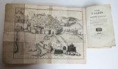 Histoire d'Alger, et du bombardement de cette ville en 1816. Description de ce royaume et des Révolutions qui y sont arrivées, de la ville d'Alger et ...