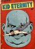 Kid Eternity, Summer Issue No 2.. COLLECTIF, BINDER (Otto), MOLDOFF (Sheldon).