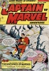 Captain Marvel Adventures, No 145.. BECK (C. C.), PARKER (Bill).