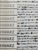 Pro, Blätter für neue Literatur, n°13, April 1969.. COLLECTIF, IMHOFF (Hans), dir.