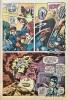 The Origin of Captain America! (n°109).. LEE (Stan), KIRBY (Jack).