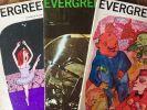 Satori in Paris (in Evergreen Review).. COLLECTIF, KEROUAC (Jack).