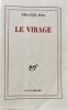 Le Virage. . BERL (Emmanuel).