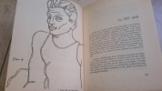 Le livre de la danse. Serge Lifar