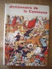 Dictionnaire de la Commune.. NOEL Bernard