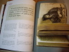 Catalogues de vente de la bibliothèque d'art d'un grand marchand parisien. Exceptionnelle réunion de catalogues de vente, volumes d'Histoire de l'Art, ...