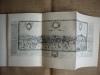 CLUNY, Album historique et archéologique, précédé d'une étude résumée et d'une notice des planches.. BRUEL François-Louis