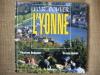 Voir couler l'Yonne.. BONARDOT Francine, Claude GARINO