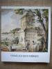 VOYAGE AUX ILES D'AMERIQUE. Catalogue d'exposition, Archives Nationales, Hôtel de Rohan avril-juillet 1992..