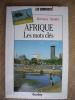 AFRIQUE, les mots clés.. NANTET Bernard