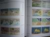 Images en relief d'aujourd'hui. Une collection des meilleures images stéréoscopiques du Stéréo-Club Français. Le livre du Centenaire du Stéréo-Club ...