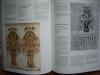 Ages et visages de l'Asie.  Un siècle d'exploration à travers les collections du musée Guimet..