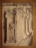 Art Roman de Provence, à propos d'une exposition à Senanque.. collectif