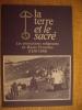 La terre et le sacré. Les protections religieuses en Haute-Provence (1850-1950)..