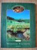 Mes légendes de pays, mes secrets de cuisine autour des Monts d'Auvergne (tome 1).. VICTOIRE Honorin