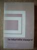 Le labyrinthe espagnol. Origines sociales et politiques de la guerre civile.. BRENAN Gérald