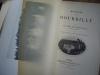 Histoire de BOURBILLY.. FRANQUEVILLE (Le Comte de)