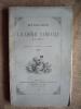 Mémoires de l'Académie Nationale de Metz, Lettres, Sciences, Arts et Agriculture. CVIIe année - 4ème série - VIIe année - 1926..
