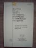 Bulletin de la Société des Sciences Historiques et Naturelles de l'Yonne. Année 1991. 123e volume..