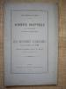 Les réformes judiciaires dans les cahiers de 1789.. BEAUNE Henri