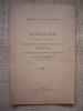 Discours prononcés le 3 décembe 1927 à l'occasion de la Rentrée solennelle de la Conférence du Stage du Barreau de Dijon et de la Remise de la Croix ...