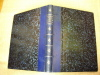 Inventaire des archives de CHALON-SUR-SAONE.. MILLOT (F.-M. Gustave)