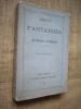 Contes et fantaisies. De Branche en Branche. Causeries, contes gais, fantaisies.. ROCHARD Camille ( C. de L'ORMOY)
