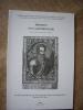 Henri IV et la Bourgogne.. Collectif