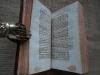 Les droits de Dieu, de la nature et des gens, tirés d'un livre de M. Abbadie intitulé Défense de la Nation Britannique ou réponse à l'avis aux ...