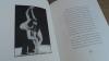 """MON LOINTAIN PARENT ( écrit pour le spectacle chorégraphique de Jean-Claude Gallotta """"99 duos"""" ).. BUFFARD Claude-Henri"""
