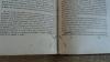 Traité de l'association domestique-agricole. (tome I seul).. FOURIER Ch.