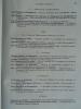 Congrès d'Agriculture Coloniale (21-25 mai 1918).  Compte rendu des travaux publiés sous la direction de M. J. Chailley par A. Fauchère, Tome II : ...
