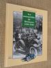 Les automobiles de Besançon 1900-1930.. DOUEZY D'OLLANDON Marc - Raymond DORNIER