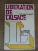 Libération de l'Alsace.. HUILLIER (Fernand L')